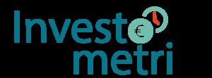 Investometri